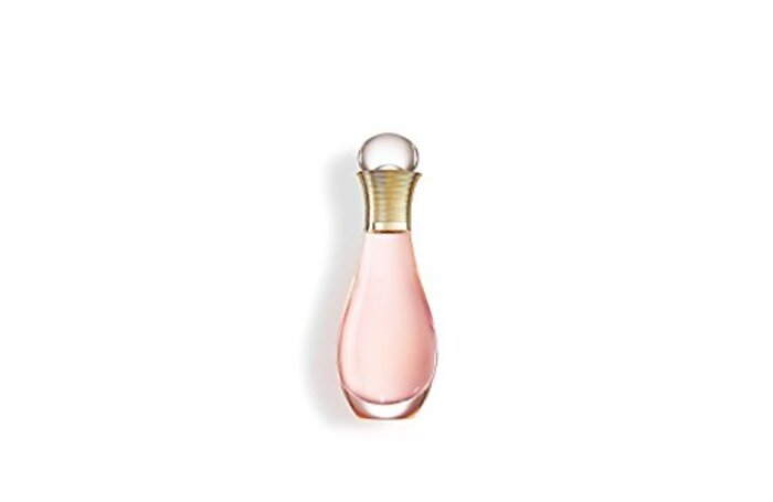 Christian Dior(クリスチャンディオール) クリスチャンディオール ジャドール ヘアミスト 40ml