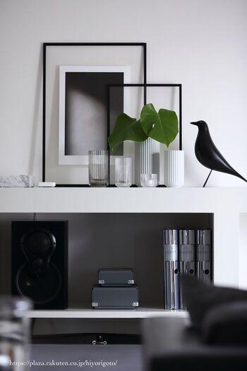 きちんと手入れされ、掃除の行き届いたお部屋は風水的にも運気を上げるとされています。  おうちの中の開運スポットを掃除して、良い気を招き、心身ともに心地よい暮らしを実現していきましょう。