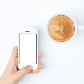 使いこなせるようになると便利なスマホの機能が「メモ」機能。生活のさまざまなシーンで役立つ、便利なメモアプリの使い方のアイデアをご紹介します。