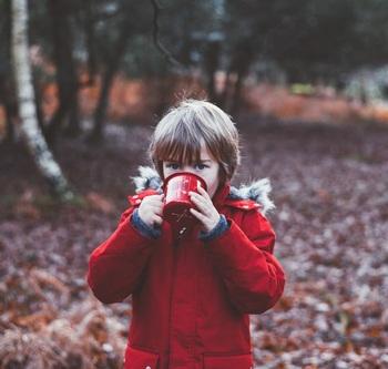 """子供の水筒も""""おしゃれ""""なものがいい。デザインと機能にこだわったおススメ13選"""