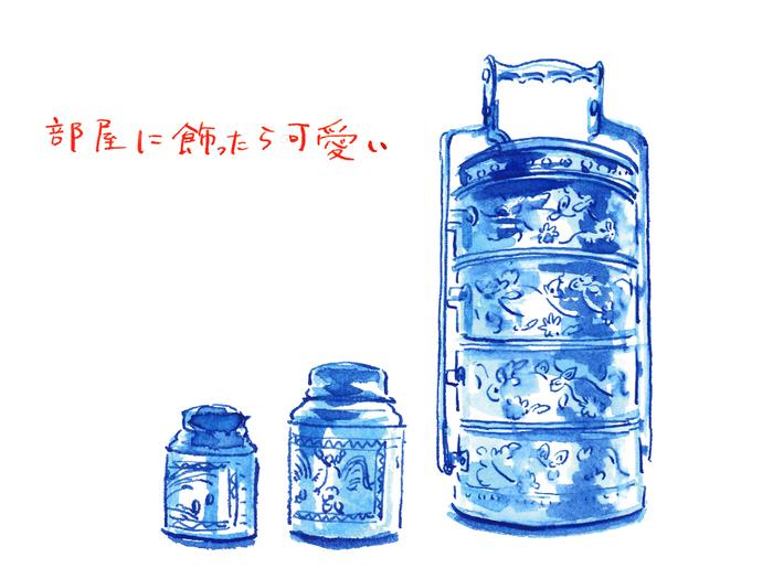 【連載】あの人の、好きを知りたい vol.6 -光浦靖子さん