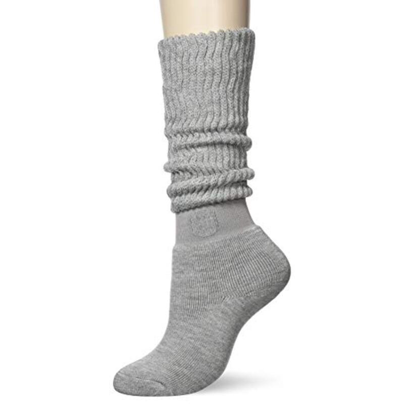 [オカモト] 靴下サプリ まるでこたつソックス