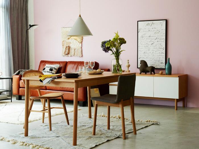 名だたる名作家具はたくさんありますが、新しいインテリアブランドの家具にも名作家具に負けないぐらい素敵なものが、実はたくさんあるんです。キナリノ読者さんにおすすめしたい最新のインテリアブランドをご紹介します♪