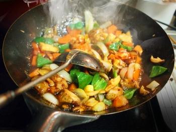 すくう&調理を快適に!素材・形・用途で選ぶおすすめ「おたま」カタログ