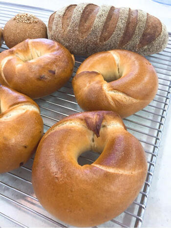 ノンフライ、パン作りもお任せ*【コンベクションオーブン】使い方+おすすめ8選