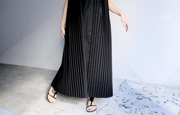 ありきたりなオケージョンスタイルではなく、ちょっと人と違ったテイストがお好きな方におすすめのドレスを集めてみましたが、いかがでしたでしょうか?オケージョンシーンも自分らしいおしゃれを楽しみたいですよね。流行にとらわれない個性的なドレスは、年齢を重ねてもきっと素敵に着こなすことができるはずです。