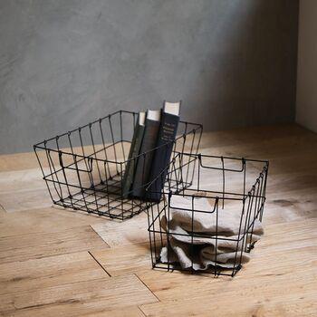 すっきり&おしゃれを叶える!「リビングチェスト」でお部屋に馴染む収納作りを