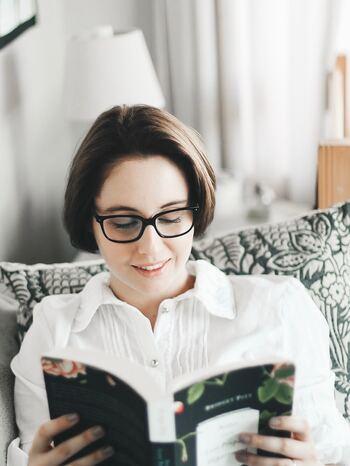 初心者さんでも、すぐに始める事ができる独学の英語学習方法をお届けしました。 思い立ったが吉日!今日から早速、始めませんか?