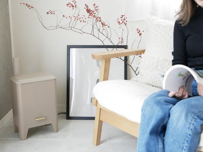 新生活に備えて、家具や生活雑貨を新たに揃えるという方も多いのではないでしょうか?忘れちゃいけないのが「家電」ですが、せっかくだから機能的でおしゃれなものを選びたいですよね。普段の生活がワンランクアップする、ハイセンスで高機能なおしゃれ家電をご紹介します。