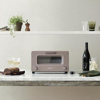 新しい生活を始めるときには、ファブリックや食器だけでなくせっかくなら家電もこだわって選びたいもの。置いてあるだけでサマになり、使うとき心が躍るおしゃれなデザイン家電で、新生活のスタートを切りませんか?