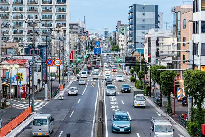 住みたい街の将来性があるか、気になる方は多いのではないでしょうか。幅広い世代が魅力を感じる街づくりができるかどうかは、自治体の財政力が大きく影響します。検討している街の未来が気になったら、総務省が発表している「財政力指数」をチェックしてみると、ひとつの目安になるかもしれません。