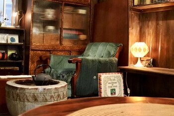 """大阪""""レトロ""""さんぽ。時間を忘れる『古民家カフェ』巡りへ出掛けよう♪"""