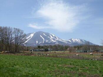 【北関東】大自然でご褒美♪美味しい空気といただく「高原レストラン」&ホテル