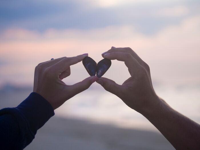 忙しい毎日の中で、ほっこりと心が温まる「夫婦の時間」を作るには?