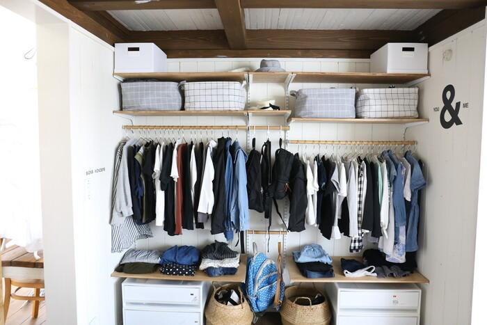 愛しい物だけに囲まれたい!「身の丈にあった買い物上手」になるための5つのルール