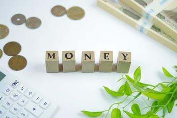 例えばコートなら何万、バッグなら何千円など、アイテムごとに使ってもいい額を決めておくのもおすすめです。
