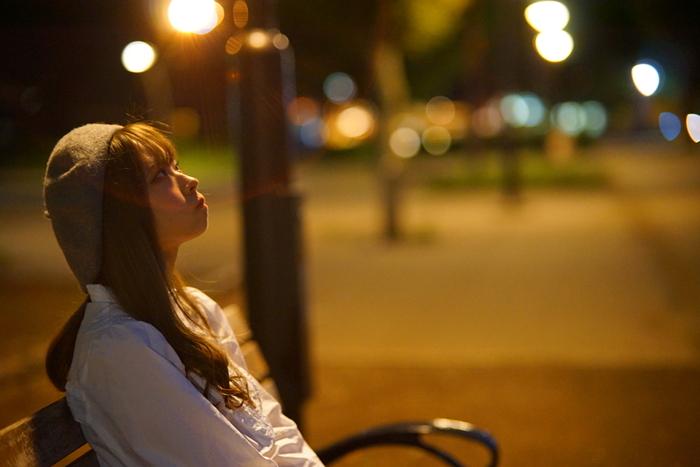 疲れたら立ち寄りたい。「ストレス発散」できる都内のスポット集めました
