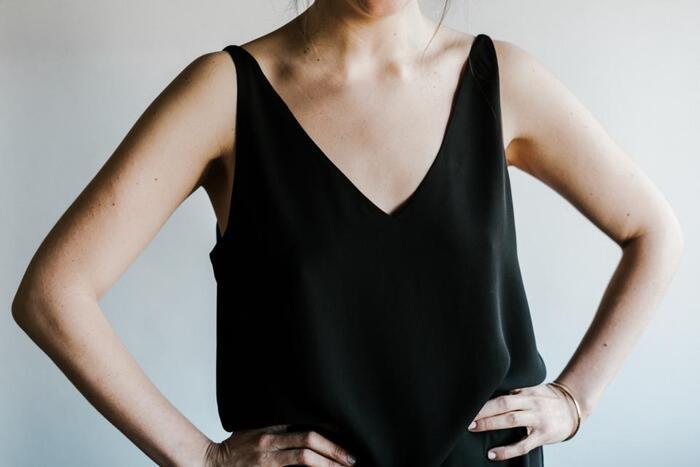 鉄は体内で赤血球の一部になり、ヘモグロビンを使って全身に酸素を運んでくれます。貧血予防、疲れやすい身体に効果的◎。日本女性は特に鉄分が不足しがちなので、1日のうち1~2食をオートミールに置き換えることで体質改善につながりますよ。