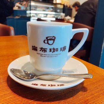 麻布十番でおすすめのカフェをご紹介しました。まだまだご紹介しきれていないお店もたくさん…!ぜひ麻布十番を散策して、お気に入りお店を探してくださいね。