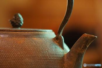 南部鉄器の鉄瓶に急須、フライパン、鍋…。一生モノの暮らしの道具を手に入れよう!