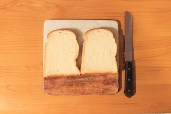 これが王道!シンプルで懐かしいサンドイッチの作り方【保存版】