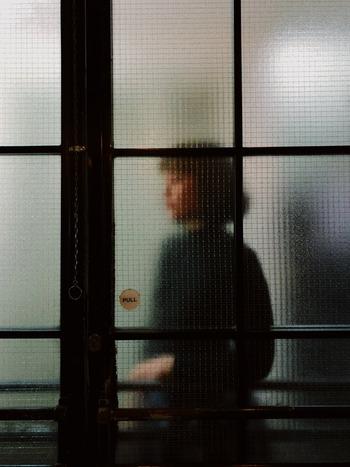 上手くいかない憂鬱な日は…「前向きな映画」でブルーな気分を吹き飛ばそう