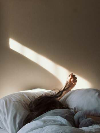 寝心地の良さは眠りの質を左右する!家族構成に合わせて選ぶ、おすすめ「ベッドサイズ」