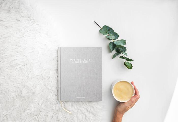 ペンとノートでわたしをブラッシュアップ!自分と向き合う「ひとり会議」