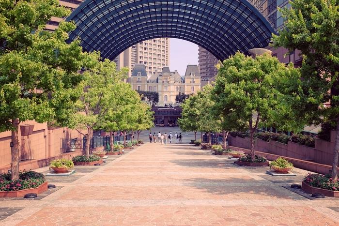 渋谷・代官山・中目黒などからお散歩できる距離にあり、恵比寿ガーデンプレイスや恵比寿アトレなどの商業施設も人気の「恵比寿」。ちょっと一休みしたい時に、素敵なカフェがどこにあるか知っていると便利ですよね。