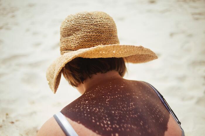 ベビーやキッズもOK◎家族みんなで使える「肌に優しい日焼け止め」おすすめ11選