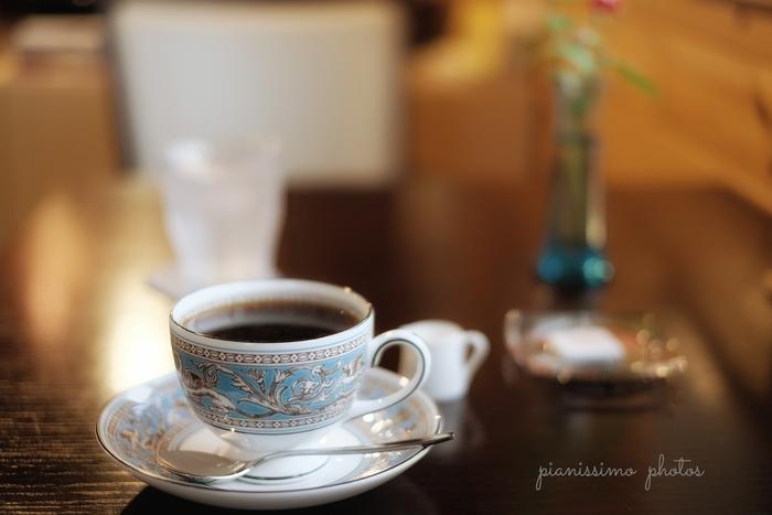 至高のひとときを贈ろう。喜ばれるおしゃれなギフトコーヒー15選