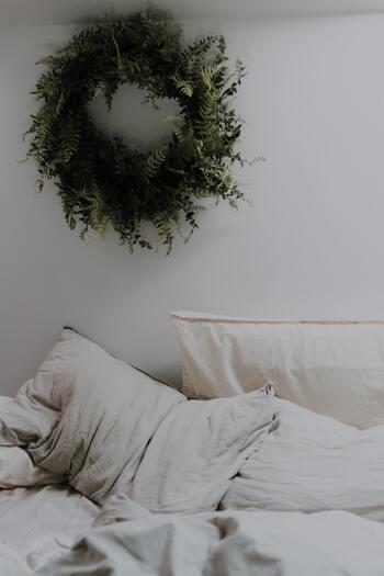 しっかり眠れてる?嘘のようにストレスが消える《快眠のための5つのヒント》