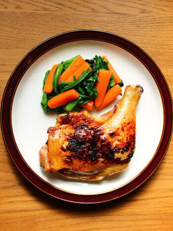 今回は、知っておくとレパートリーが広がる! 「魚焼きグリル」のとっておき活用術&レシピをご紹介します。