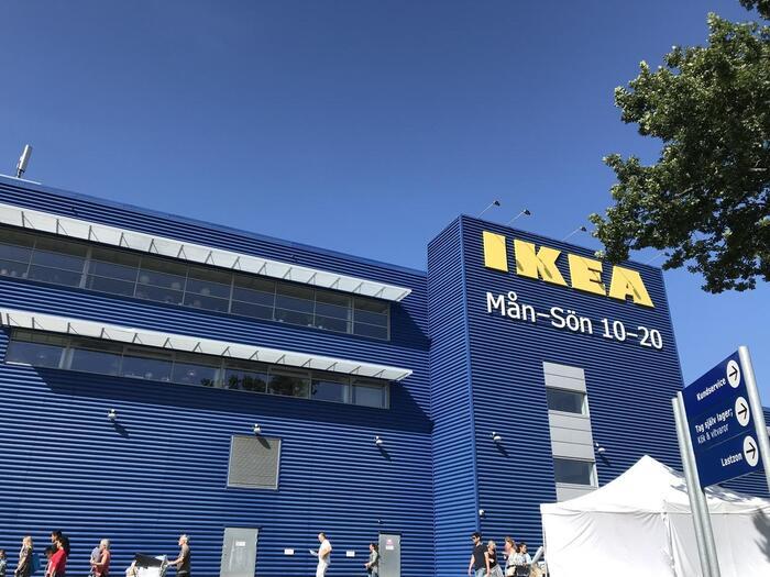名品が勢ぞろい♪【IKEA】のおすすめコレクション&アイテムカタログ