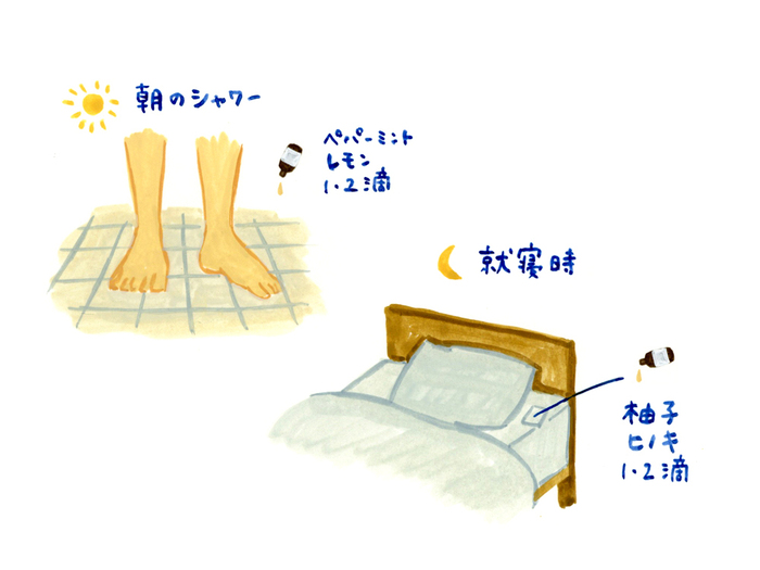 【連載】3つの整えメソッド 2月の不調「ストレス」