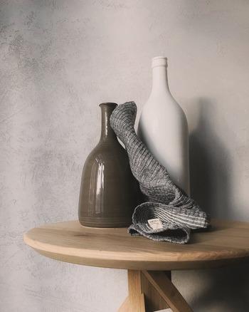 タオルの寿命と合わせて、捨てどきのサインを知っておくと、前もって入れ替えの準備がしやすいでしょう。毎日使っているタオルにこんなサインが現れたらそろそろ替え時です。