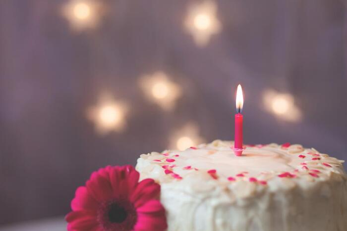 素敵な時間を演出!友達を招待したい『誕生日ランチ&ディナー』【都内】