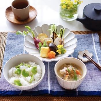 艶やかな色味の野菜が増える春。忘れられない春の味覚を誰しも1つくらいお持ちなのではないでしょうか。今回は自宅で手軽に挑戦できる春野菜レシピをご紹介します!