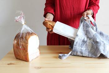 レジ袋有料化にむけて。おすすめ『マイバッグ』と風呂敷活用術