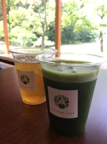 旅行に訪れたら、その土地ならではのお料理やスイーツを食べたいですよね。  掛川の郷土料理でランチを楽しんだり、果物やお茶を使ったスイーツでひと息ついてみませんか?