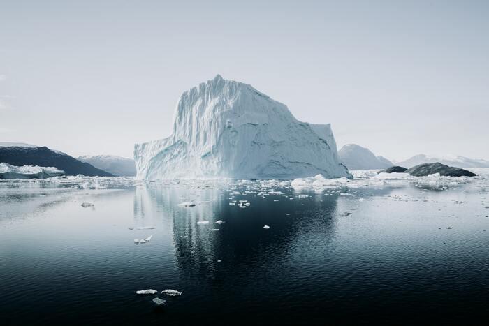 つまり、氷山の一角かも?と思われる圧倒的な課題に直面したなら・・・睡眠を取らずにフルパワーで突き進もうとするより、「氷山」全体を把握する(計画)のほうが先決なのです。