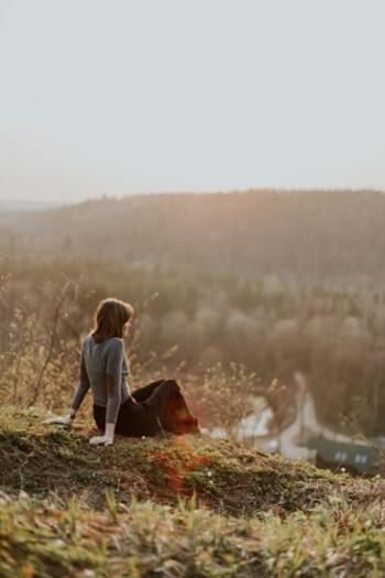 これから「なりたい自分」について考えるとき、もしかしたら今までの自分をリセットしたくなるかもしれません。誰にでも、「あの時こうすればよかった」という後悔は数えきれないほどありますよね。