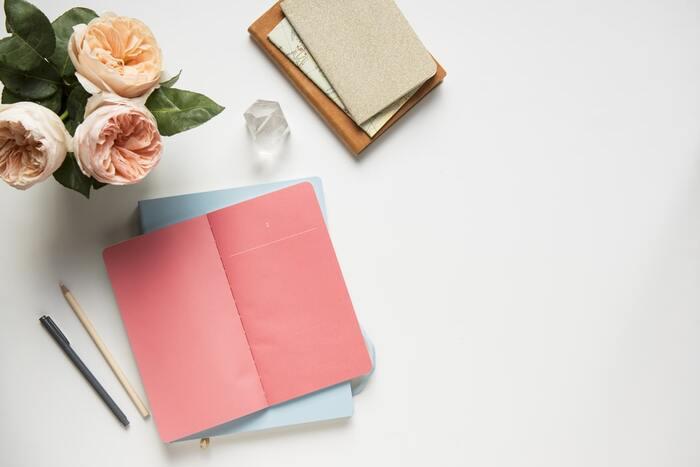 日記アプリには印刷できる機能がついているものもあります。せっかくアプリで書いた日記のデータがスマホの故障などで消えてしまう前に、印刷して出力しておくと安心ですよね。
