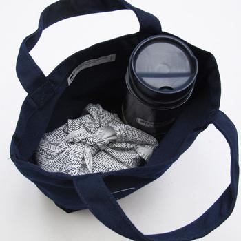 お気に入りの「ランチバッグ」を探そう。保温・保冷、大容量etc.タイプ別おすすめ集