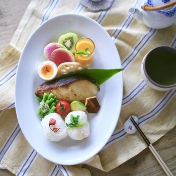 春野菜はサブにもメインにもなる、便利で美味しい旬な食材です♪いつもの毎日にも、おもてなしの日にも是非積極的に取り入れてみて下さい!春が終わるのが、口惜しくなるはずです♪