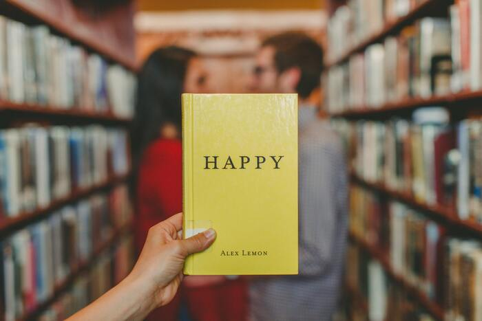 大切なのは「声」に出すこと。幸せな気持ちになれる日常の言葉15
