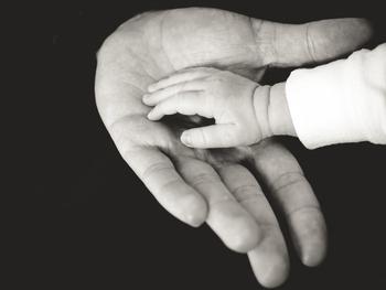 形はひとつじゃない。小説・エッセイ…家族の在り方を考える15冊