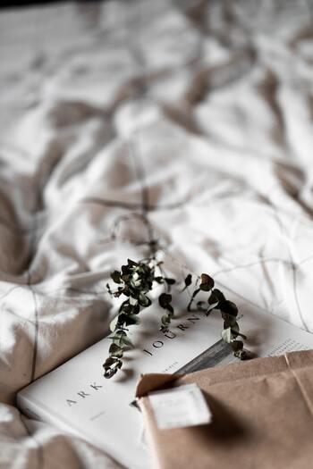 仕事に、家事に、プライベートの充実に!自分を「見える化」するノート術12選