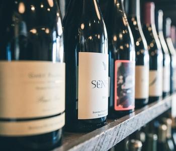 『ワインの手引き~赤ワイン編~』香り豊かな大人の愉しみを味わおう
