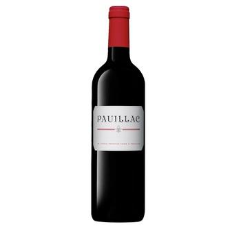 大人の女性としては、ボルドーワインを嗜みたいところですが、人気シャトーのワインは価格が高く、なかなか自分用の贅沢としては手が届きにくいもの。そんな時に、人気シャトーの作るセカンドワインやサードワイン(※)を試してみませんか?こちらは格付け5級、「シャトー・ランシュ・バージュ」が手掛けるサードワイン。一流シャトーの貫録はそのままに、若くから楽しめるカジュアルさがあります。このワインを使いこなせば、ちょっと通にみられるかも?  ※シャトーの誇る代表作がファーストワイン。セカンドワインやサードワインとは、ファーストワインでは使われなかったブドウや若い樹齢のものを使用しているワインで、比較的リーズナブル。とはいえ同じ醸造家が造るワインなのでとっても高品質で人気です。